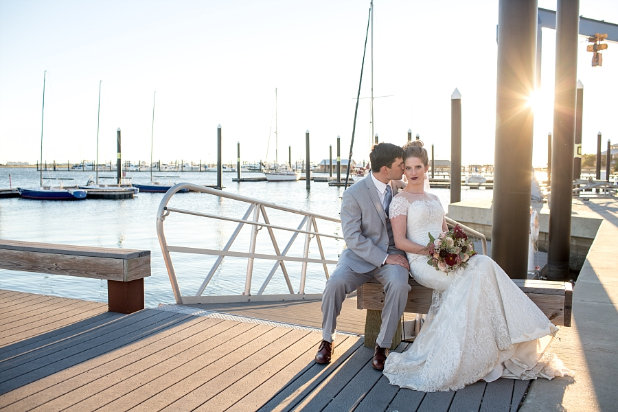 Stacy-Anderson-Photography-Galveston-Sea-Scout-Base-Wedding-Photographer_0064.jpg