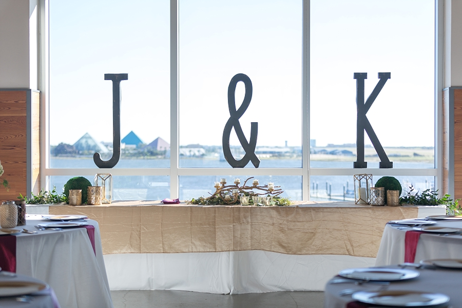 Stacy-Anderson-Photography-Galveston-Sea-Scout-Base-Wedding-Photographer_0075.jpg