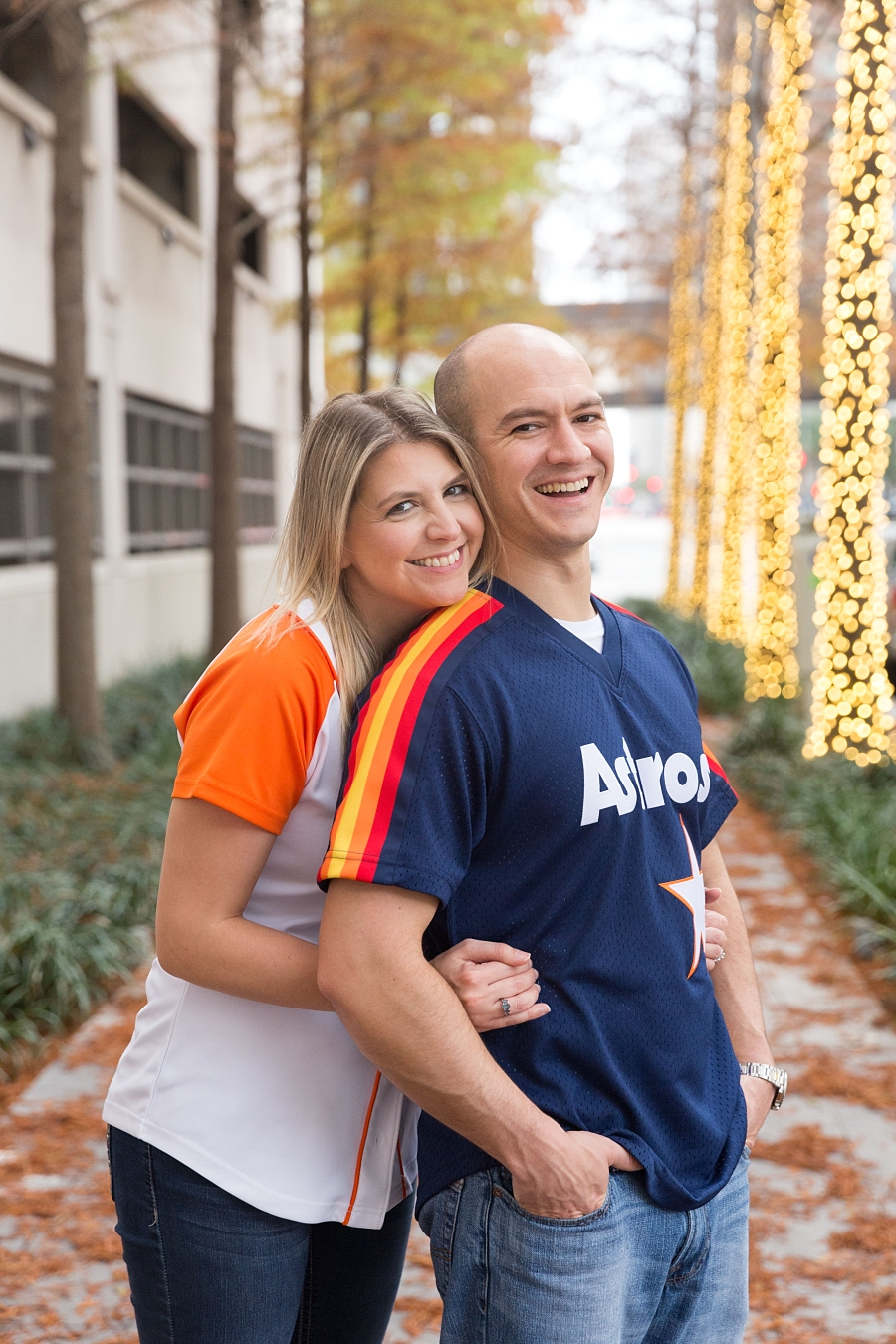 Stacy-Anderson-Photography-Houston-Astros-Baseball-engagement-photo_0045.jpg