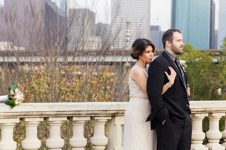 Stacy-Anderson-Photography-Houston-Courthouse-Vic-Anthony-Wedding-Photographer_0005.jpg