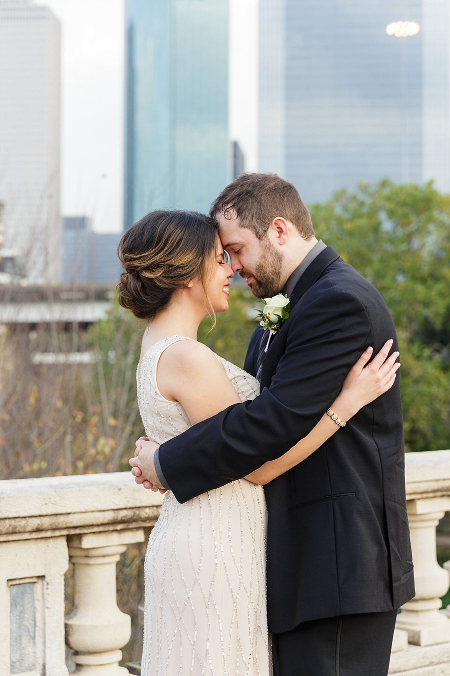 Stacy-Anderson-Photography-Houston-Courthouse-Vic-Anthony-Wedding-Photographer_0006.jpg