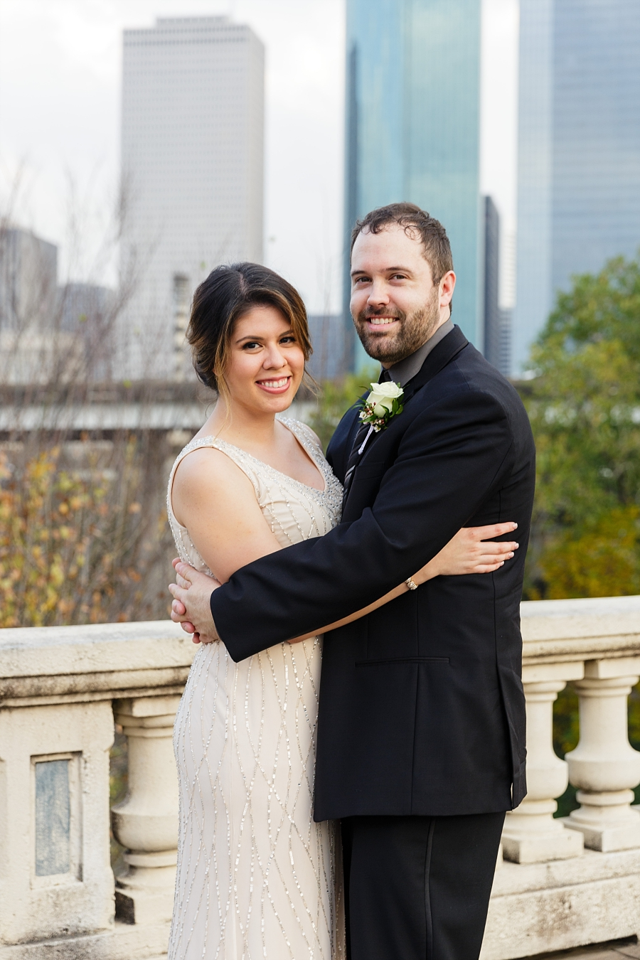 Stacy-Anderson-Photography-Houston-Courthouse-Vic-Anthony-Wedding-Photographer_0008.jpg