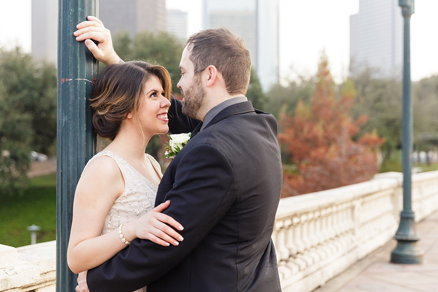 Stacy-Anderson-Photography-Houston-Courthouse-Vic-Anthony-Wedding-Photographer_0013.jpg