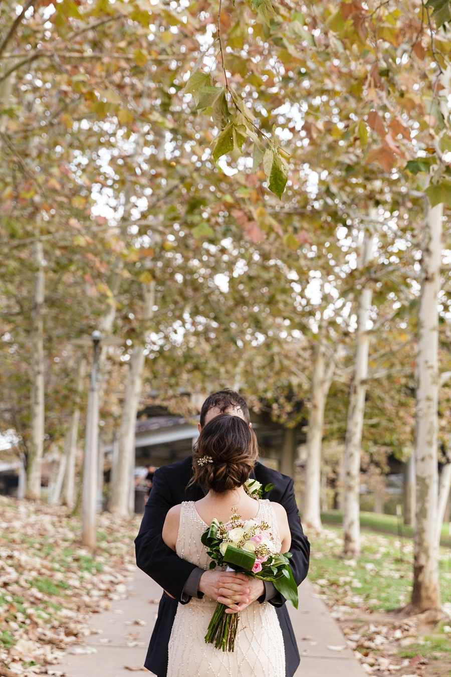 Stacy-Anderson-Photography-Houston-Courthouse-Vic-Anthony-Wedding-Photographer_0014.jpg
