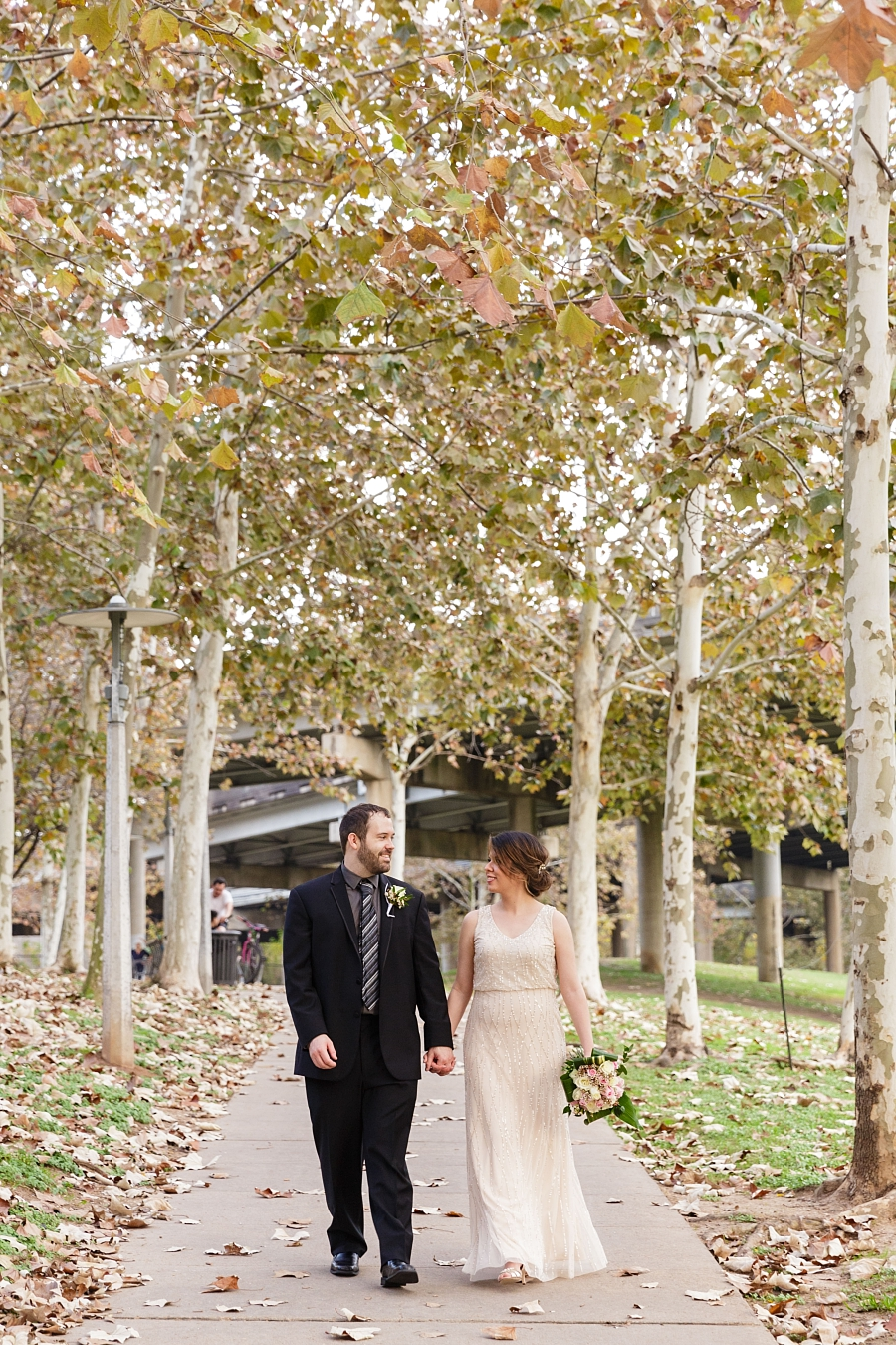 Stacy-Anderson-Photography-Houston-Courthouse-Vic-Anthony-Wedding-Photographer_0015.jpg