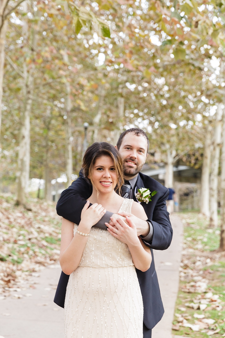 Stacy-Anderson-Photography-Houston-Courthouse-Vic-Anthony-Wedding-Photographer_0018.jpg
