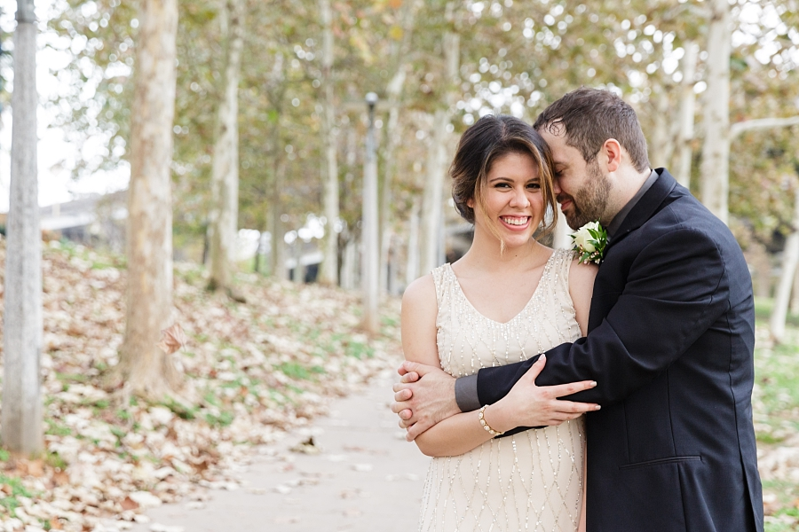 Stacy-Anderson-Photography-Houston-Courthouse-Vic-Anthony-Wedding-Photographer_0019.jpg