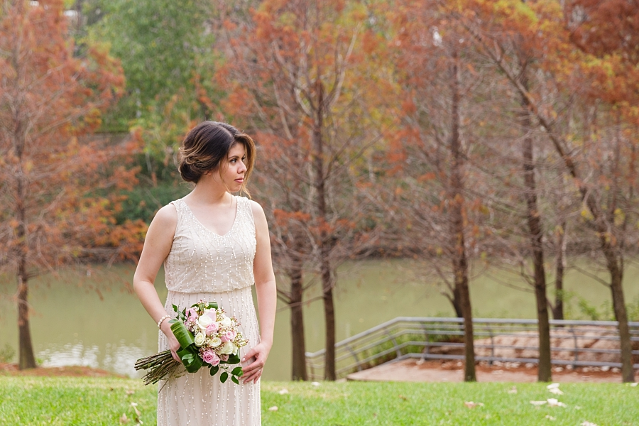 Stacy-Anderson-Photography-Houston-Courthouse-Vic-Anthony-Wedding-Photographer_0020.jpg