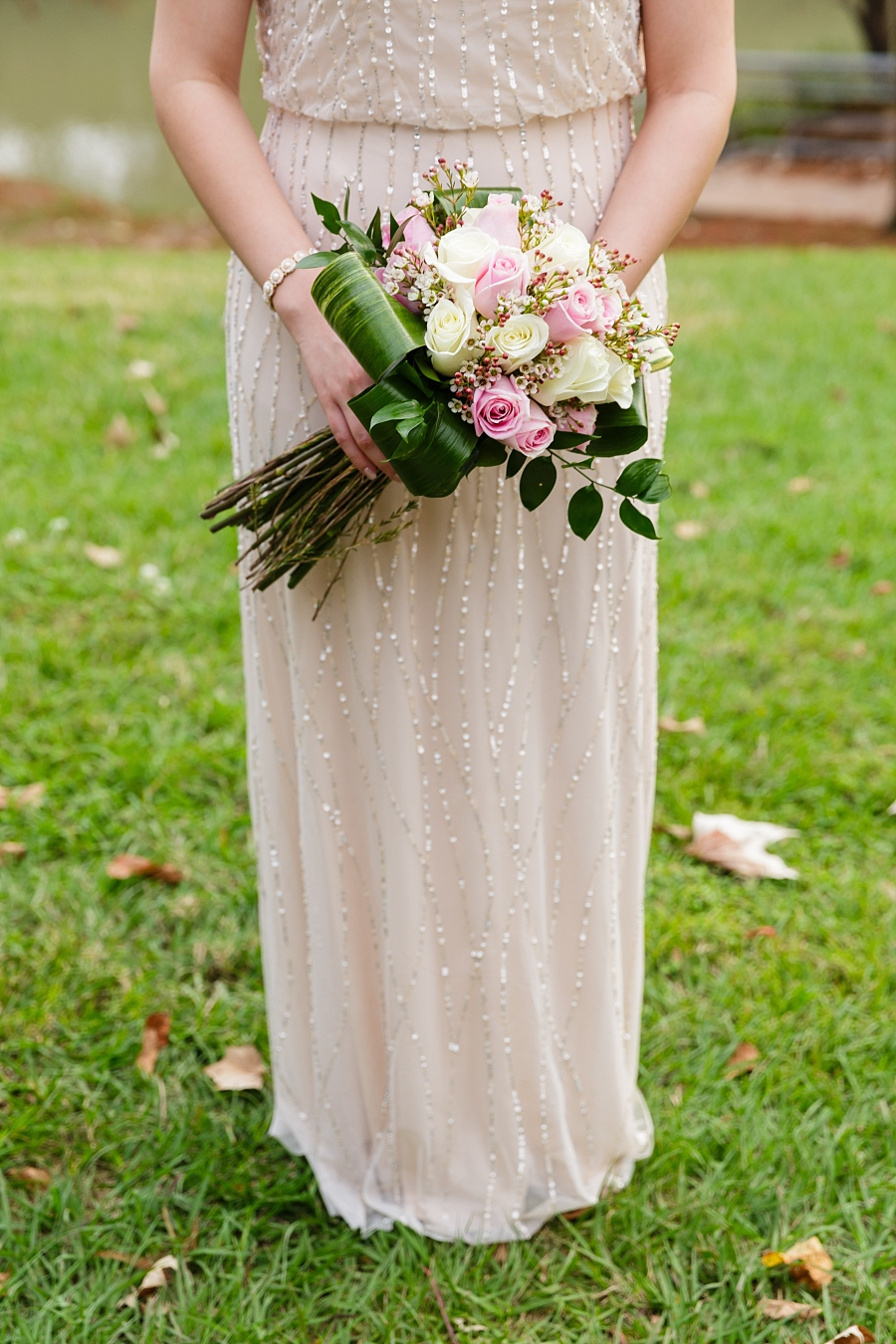 Stacy-Anderson-Photography-Houston-Courthouse-Vic-Anthony-Wedding-Photographer_0021.jpg