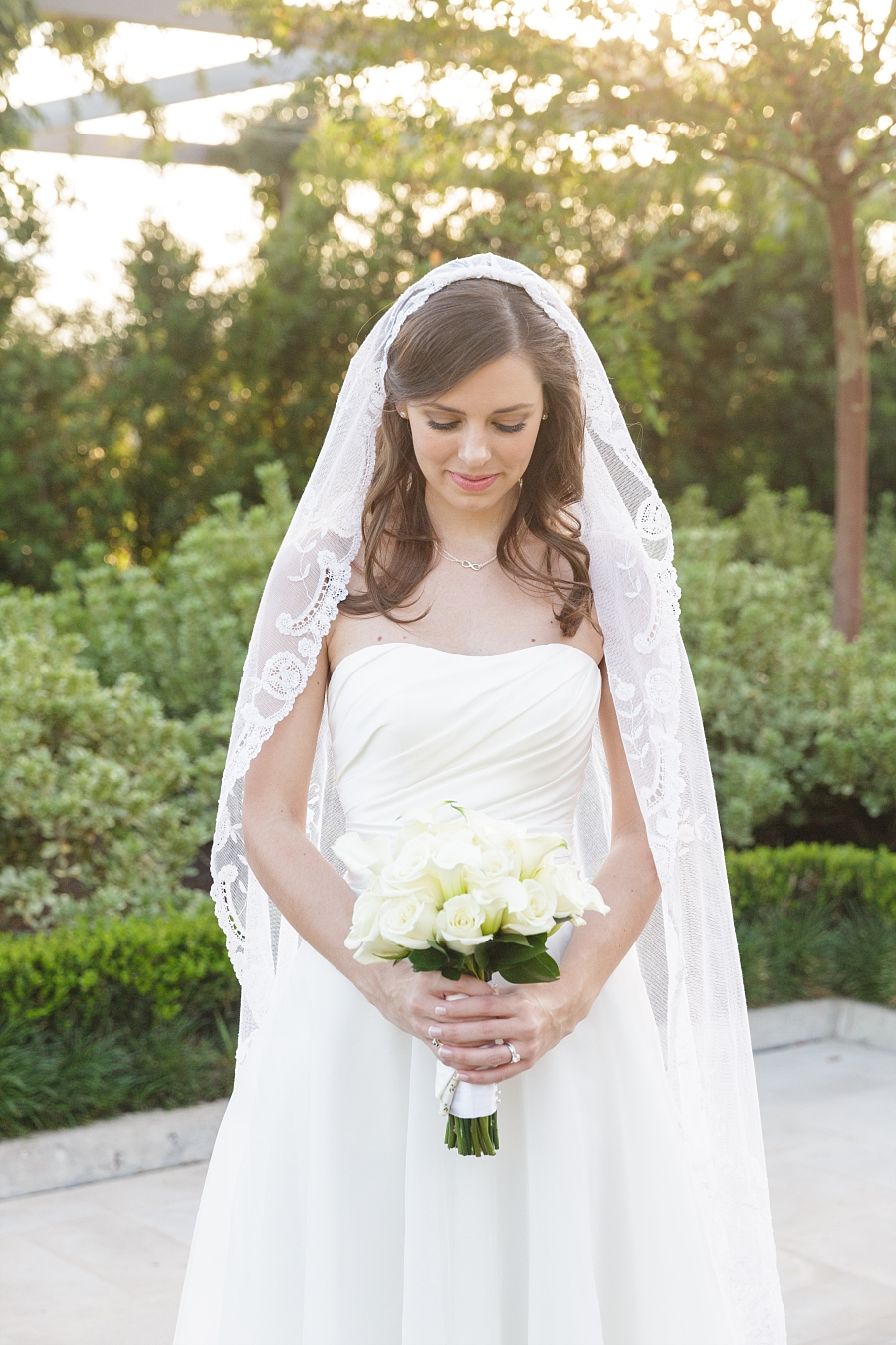 Stacy-Anderson-Photography-McGovern-Centennial-Gardens-Houston-Wedding-Photographer_0051.jpg