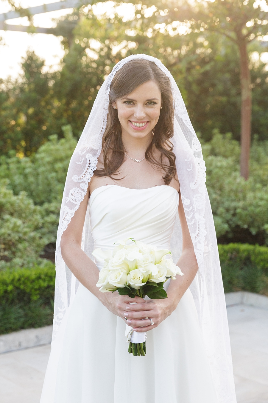Stacy-Anderson-Photography-McGovern-Centennial-Gardens-Houston-Wedding-Photographer_0052.jpg