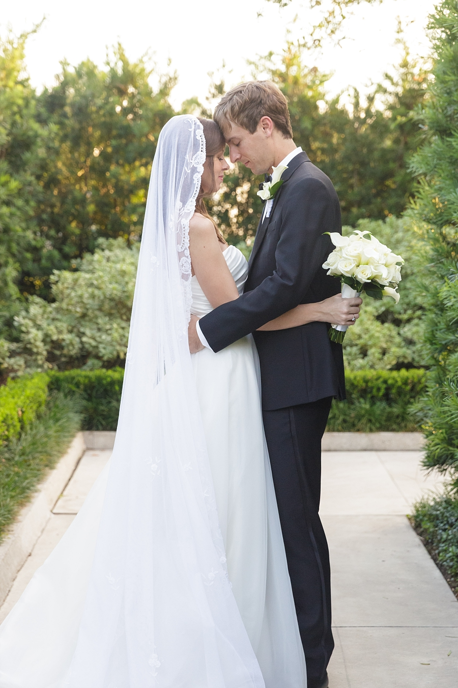 Stacy-Anderson-Photography-McGovern-Centennial-Gardens-Houston-Wedding-Photographer_0055.jpg