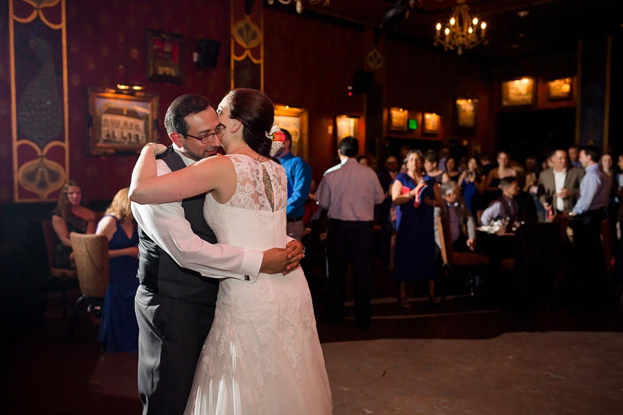 Stacy-Anderson-Photography-House-of-Blues-Houston-Wedding-Photographer_0031.jpg
