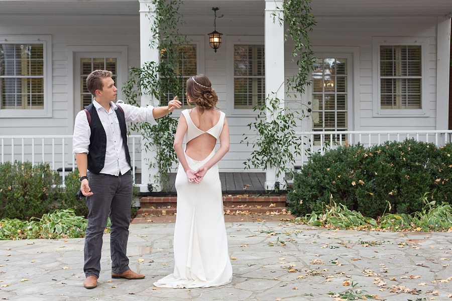 Stacy-Anderson-Photography-Houston-Natural-Light-Wedding-Photographer_0084.jpg