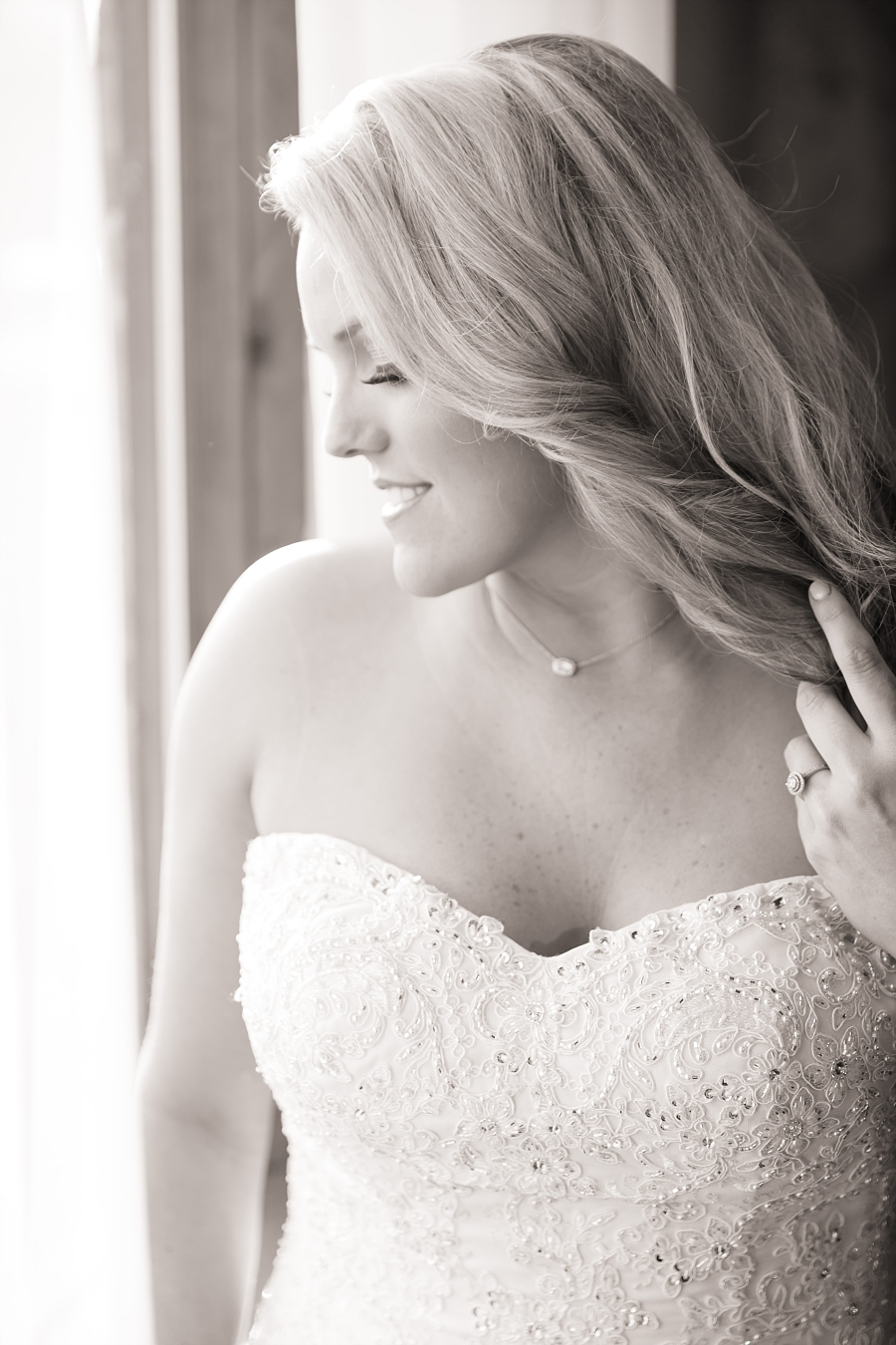 Stacy-Anderson-Photography-Balmorhea-Tomball-Wedding-Photographer_0003.jpg