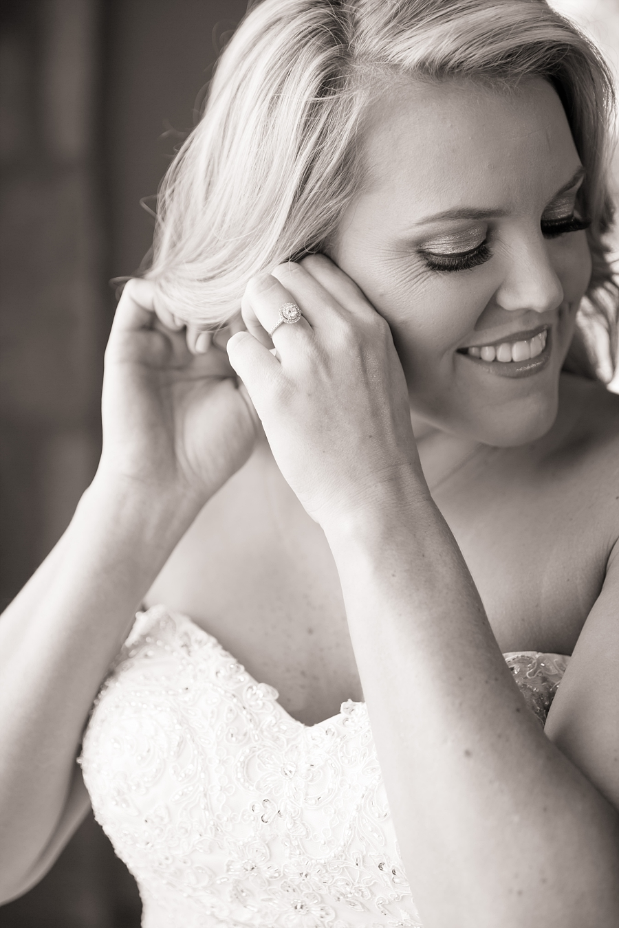 Stacy-Anderson-Photography-Balmorhea-Tomball-Wedding-Photographer_0004.jpg
