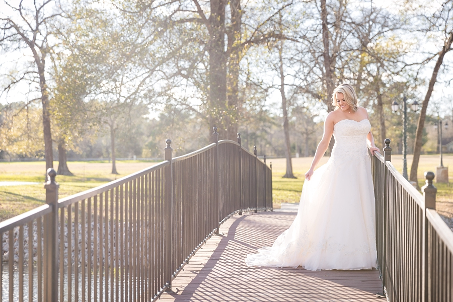 Stacy-Anderson-Photography-Balmorhea-Tomball-Wedding-Photographer_0005.jpg