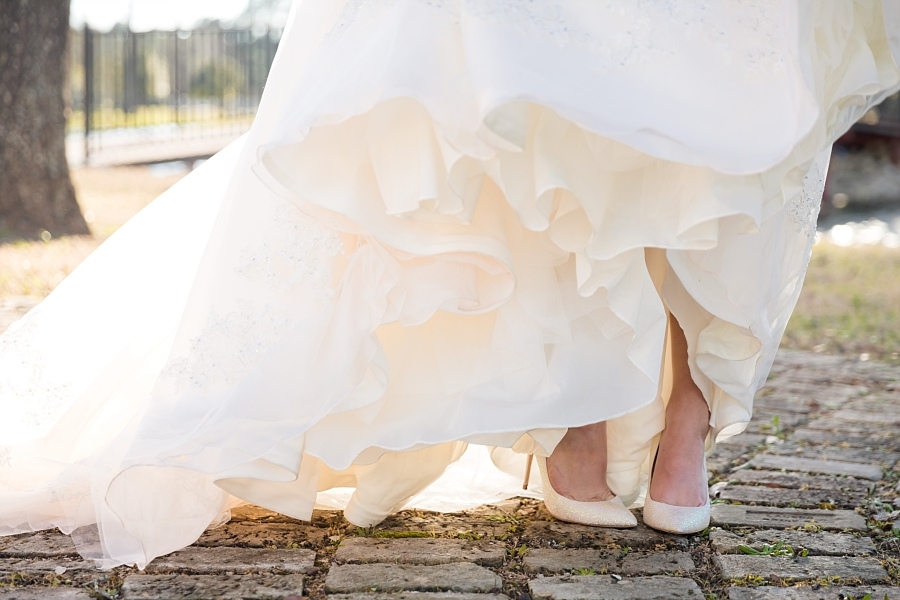 Stacy-Anderson-Photography-Balmorhea-Tomball-Wedding-Photographer_0006.jpg