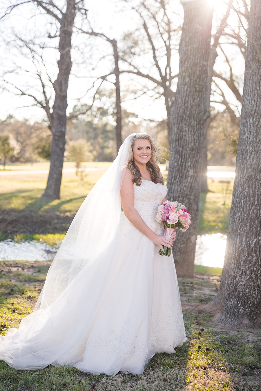 Stacy-Anderson-Photography-Balmorhea-Tomball-Wedding-Photographer_0008.jpg
