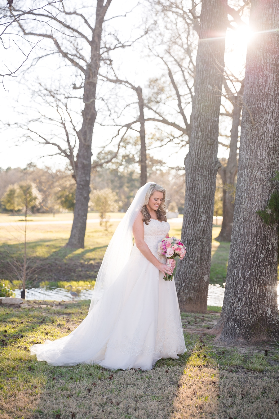 Stacy-Anderson-Photography-Balmorhea-Tomball-Wedding-Photographer_0009.jpg