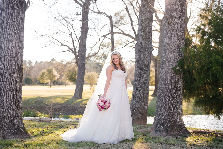 Stacy-Anderson-Photography-Balmorhea-Tomball-Wedding-Photographer_0010.jpg
