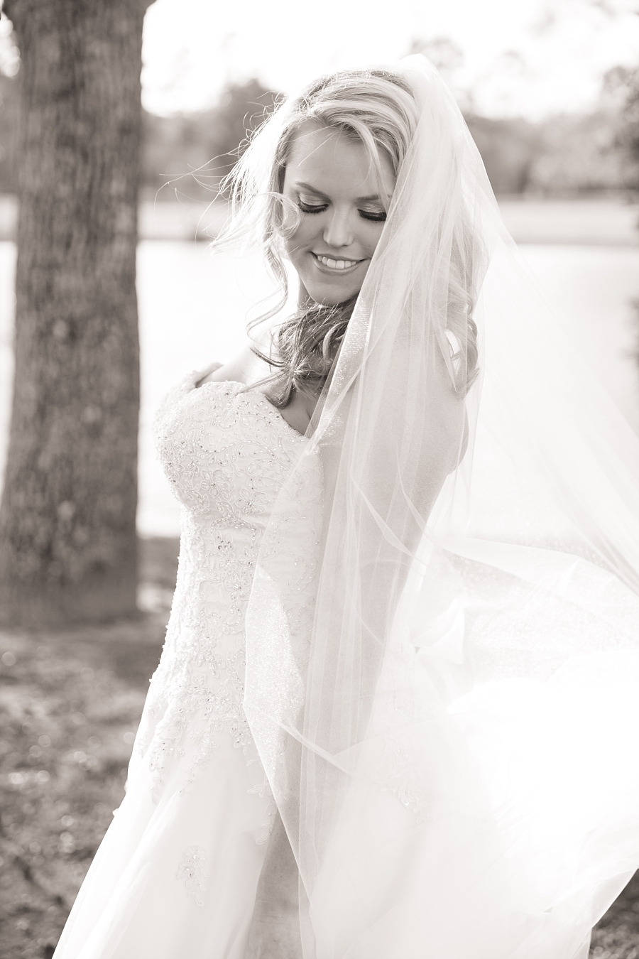 Stacy-Anderson-Photography-Balmorhea-Tomball-Wedding-Photographer_0012.jpg
