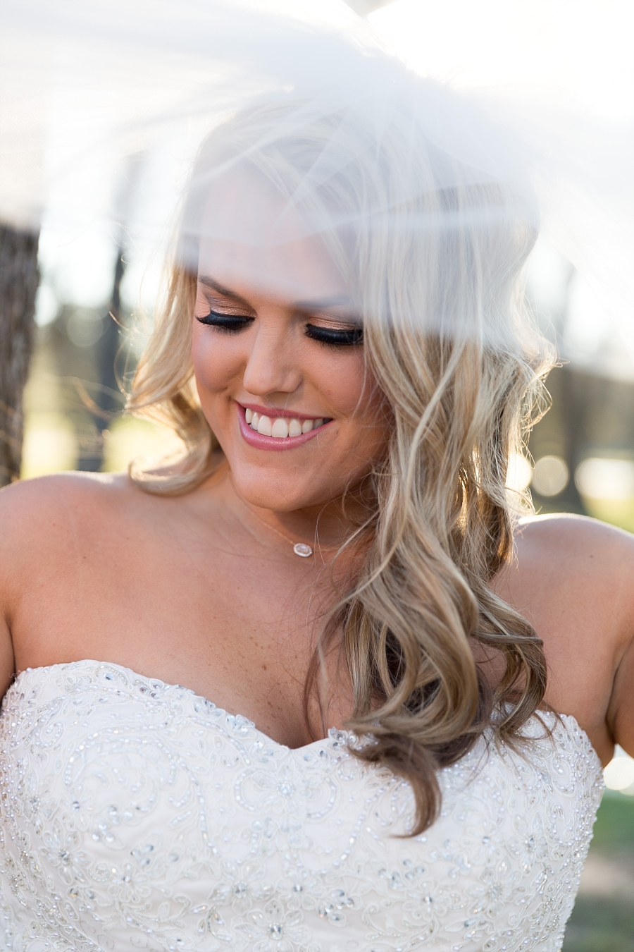 Stacy-Anderson-Photography-Balmorhea-Tomball-Wedding-Photographer_0013.jpg