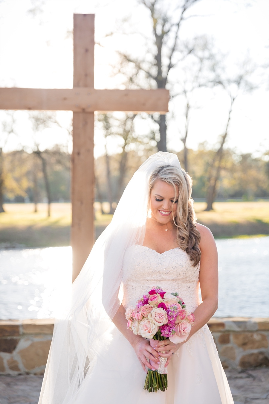 Stacy-Anderson-Photography-Balmorhea-Tomball-Wedding-Photographer_0015.jpg