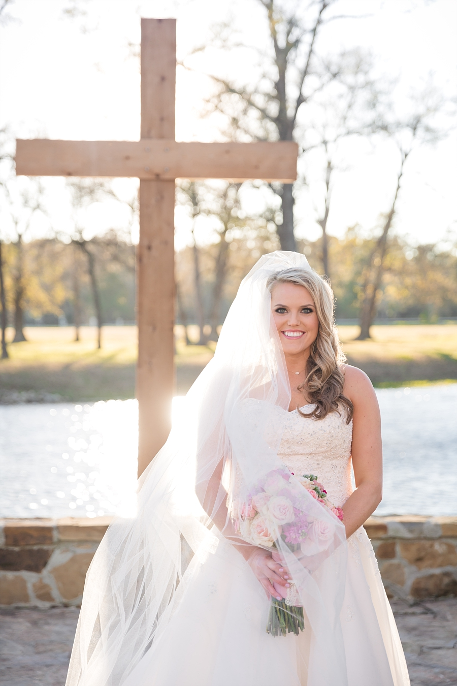 Stacy-Anderson-Photography-Balmorhea-Tomball-Wedding-Photographer_0016.jpg