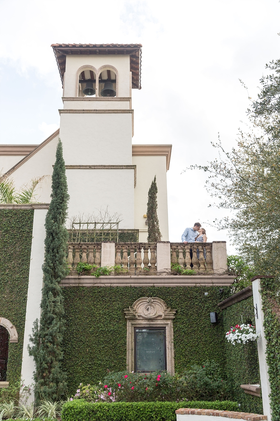 Stacy-Anderson-Photography-Bell-Tower-on-34th-Wedding-Photographer_0051.jpg