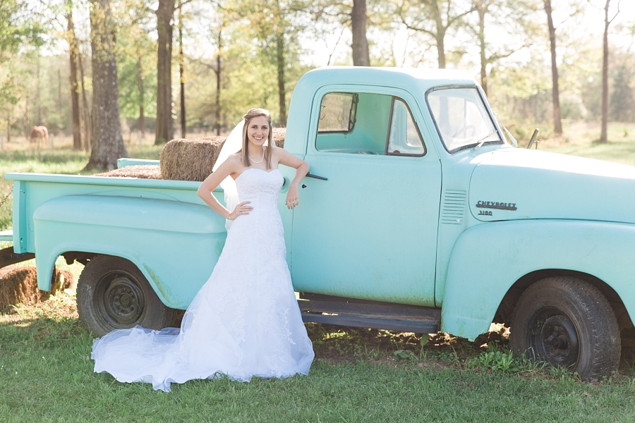 Stacy-Anderson-Photography-Carriage-House-Houston-Wedding-Photographer_0012.jpg
