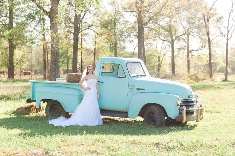 Stacy-Anderson-Photography-Carriage-House-Houston-Wedding-Photographer_0013.jpg