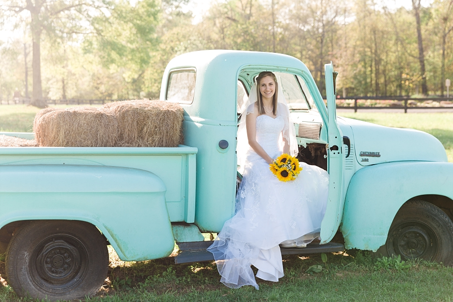 Stacy-Anderson-Photography-Carriage-House-Houston-Wedding-Photographer_0018.jpg