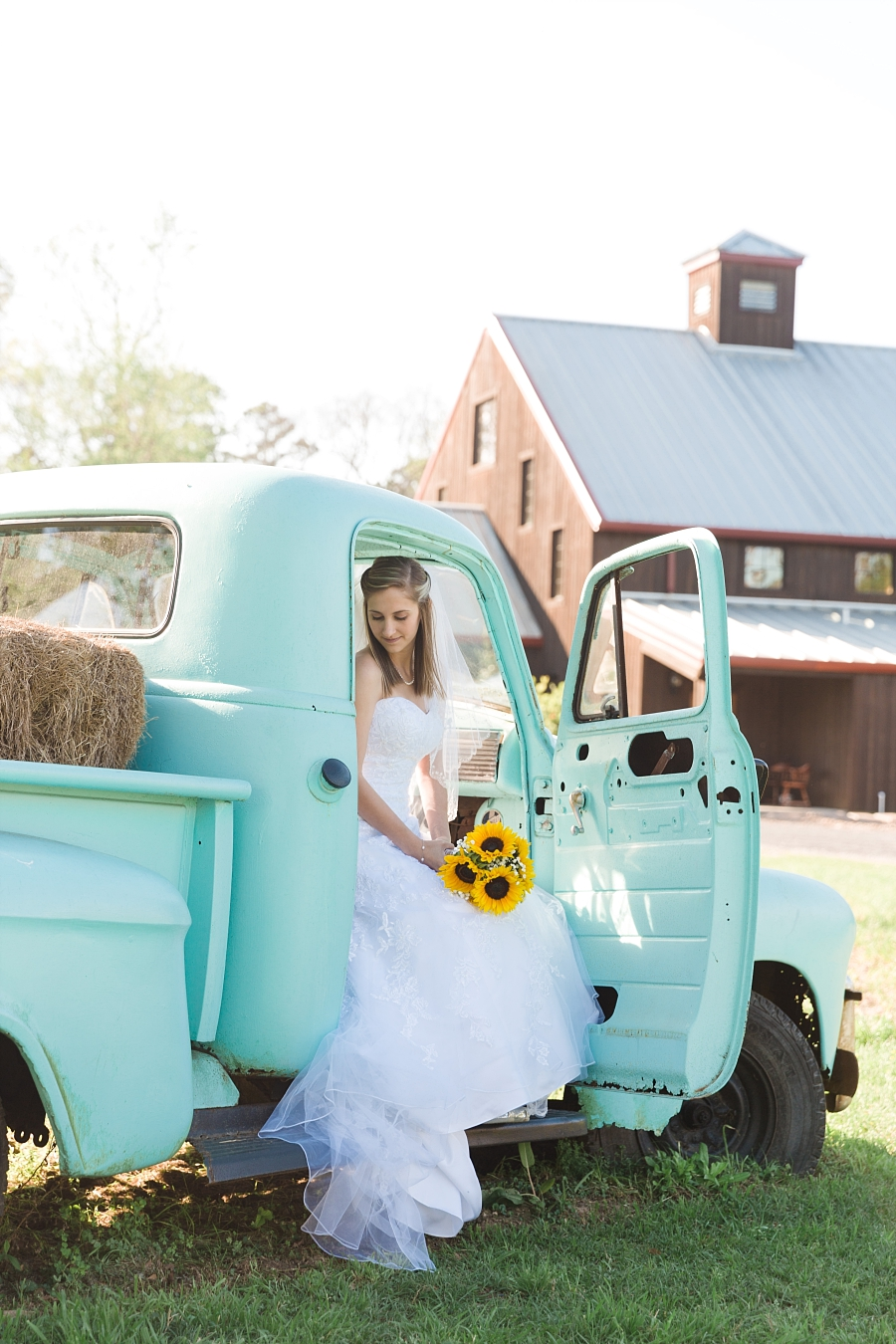 Stacy-Anderson-Photography-Carriage-House-Houston-Wedding-Photographer_0019.jpg