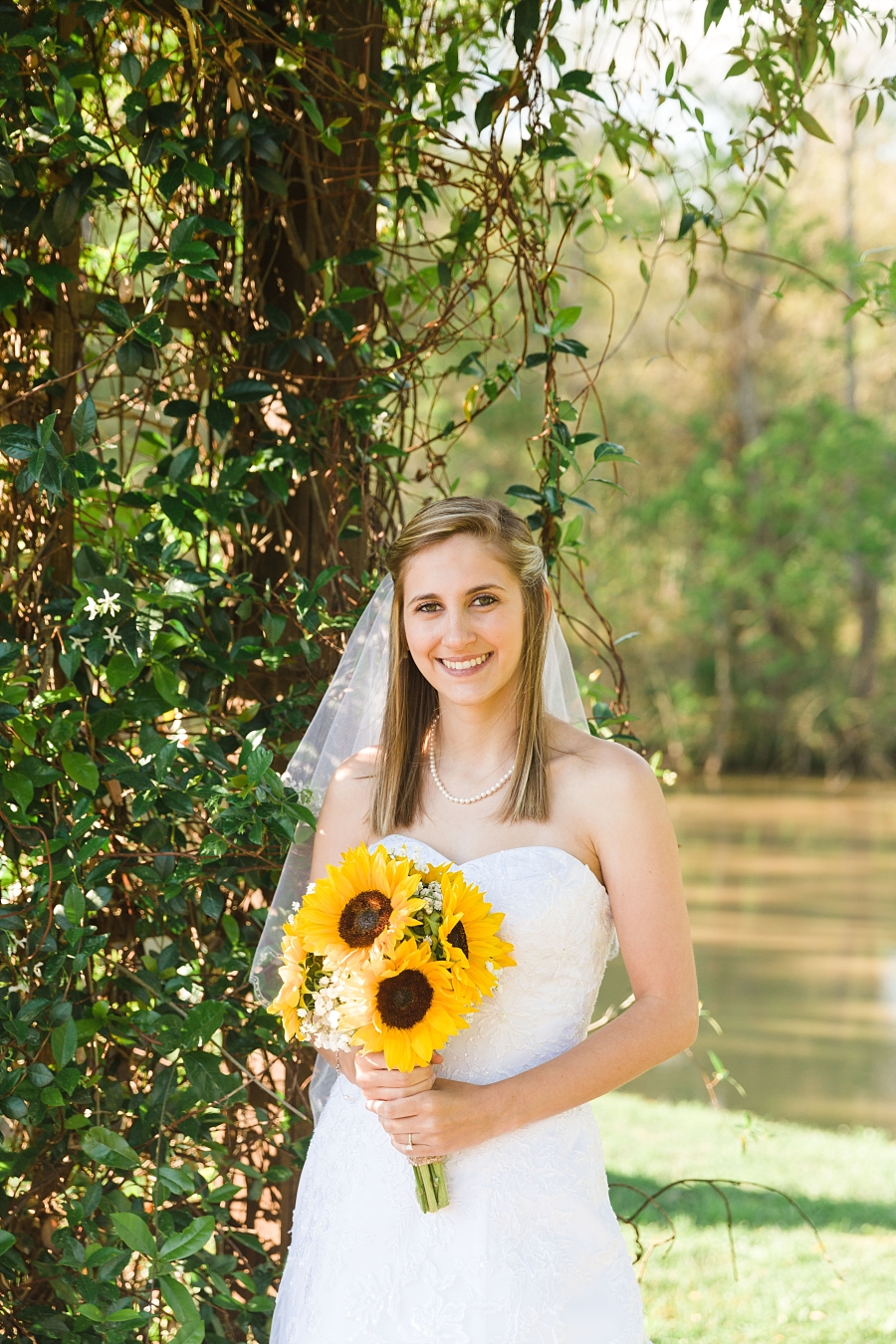 Stacy-Anderson-Photography-Carriage-House-Houston-Wedding-Photographer_0024.jpg