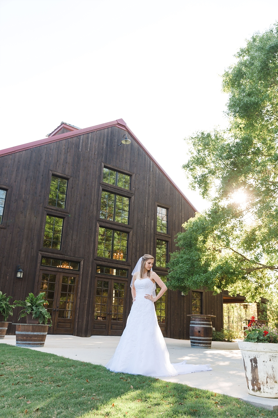 Stacy-Anderson-Photography-Carriage-House-Houston-Wedding-Photographer_0028.jpg