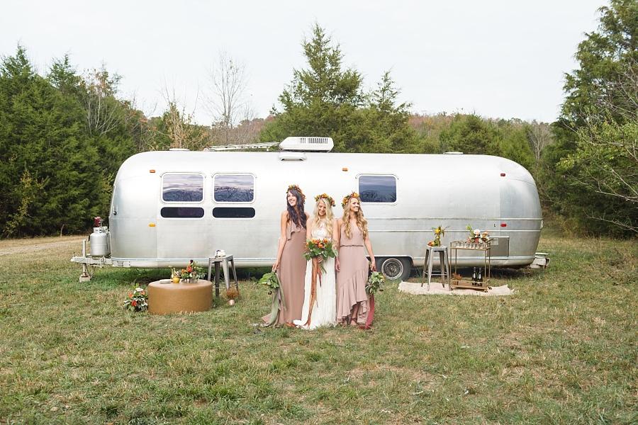 Stacy-Anderson-Photography-Cedarwood-Weddings-Nashville-Destination-Wedding-Photographer_0010.jpg