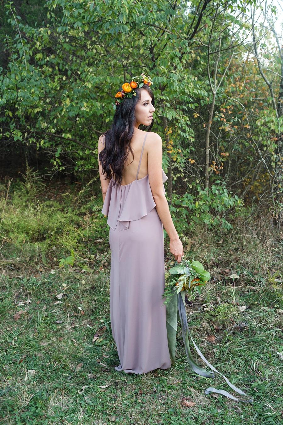 Stacy-Anderson-Photography-Cedarwood-Weddings-Nashville-Destination-Wedding-Photographer_0041.jpg