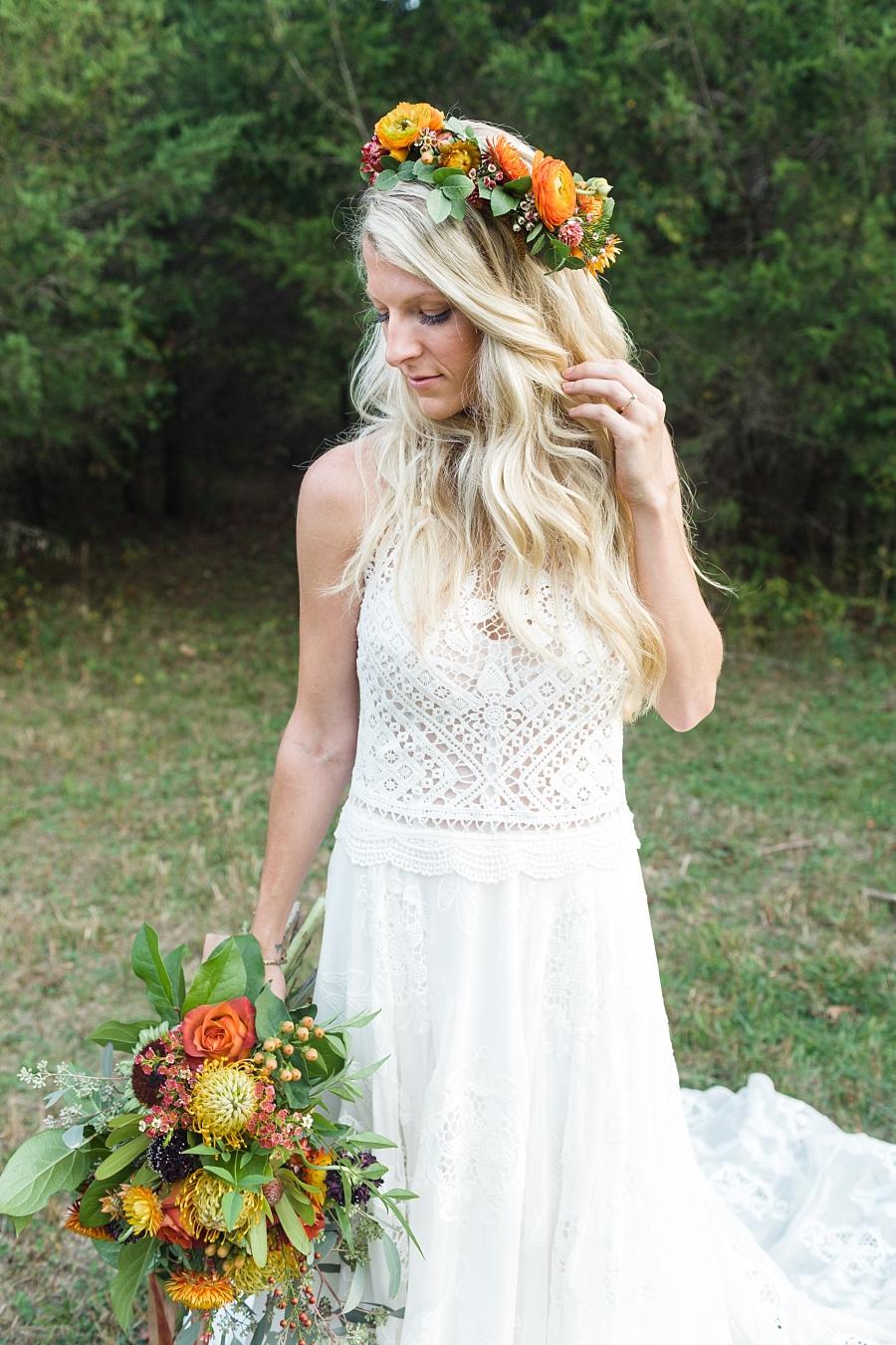 Stacy-Anderson-Photography-Cedarwood-Weddings-Nashville-Destination-Wedding-Photographer_0045.jpg