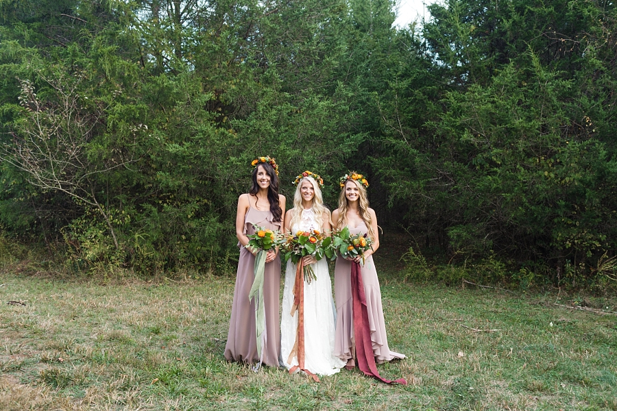 Stacy-Anderson-Photography-Cedarwood-Weddings-Nashville-Destination-Wedding-Photographer_0046.jpg