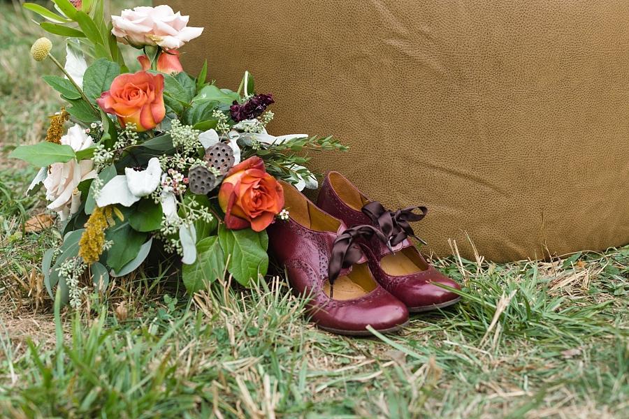 Stacy-Anderson-Photography-Cedarwood-Weddings-Nashville-Destination-Wedding-Photographer_0057.jpg