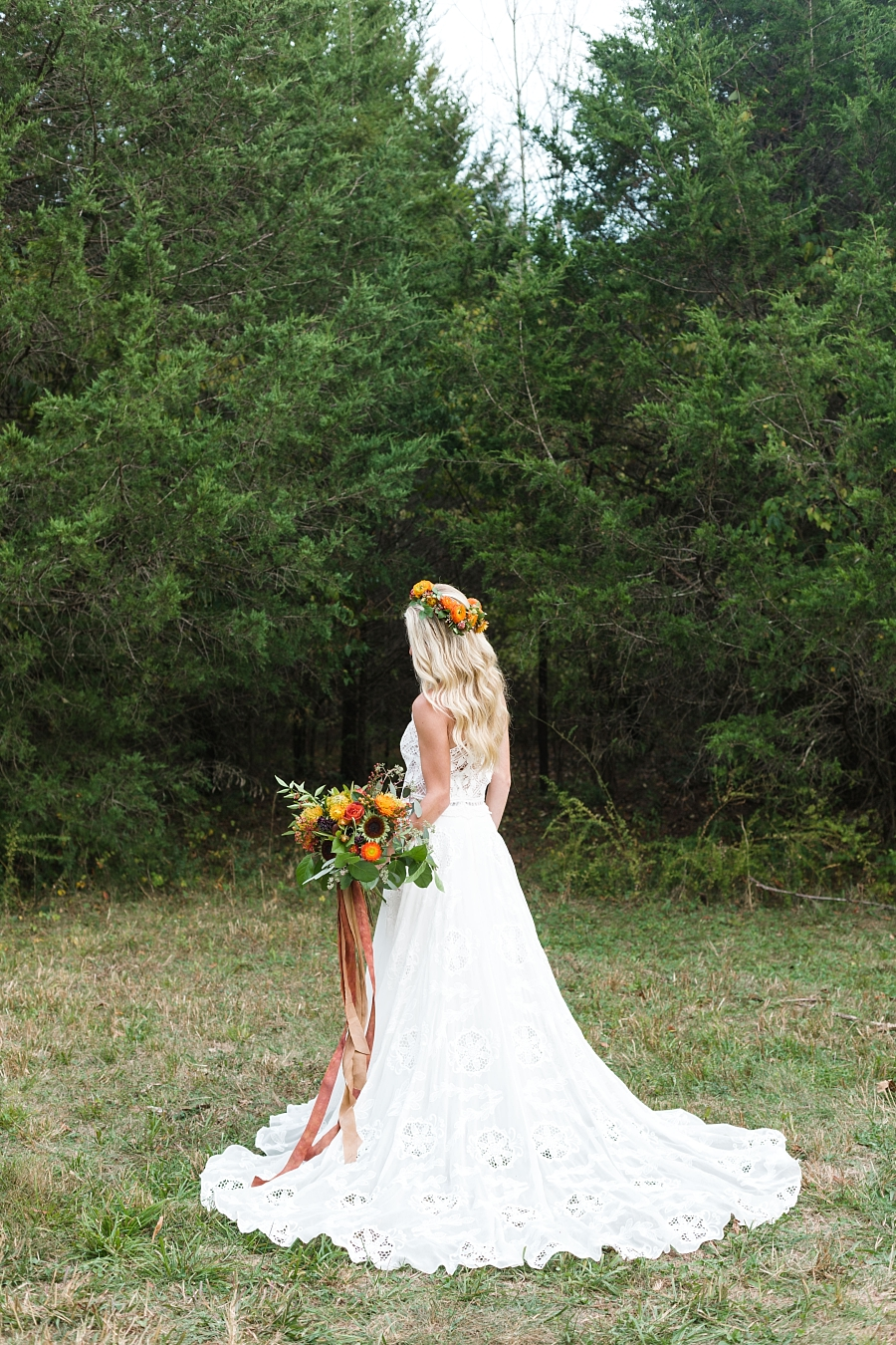 Stacy-Anderson-Photography-Cedarwood-Weddings-Nashville-Destination-Wedding-Photographer_0058.jpg