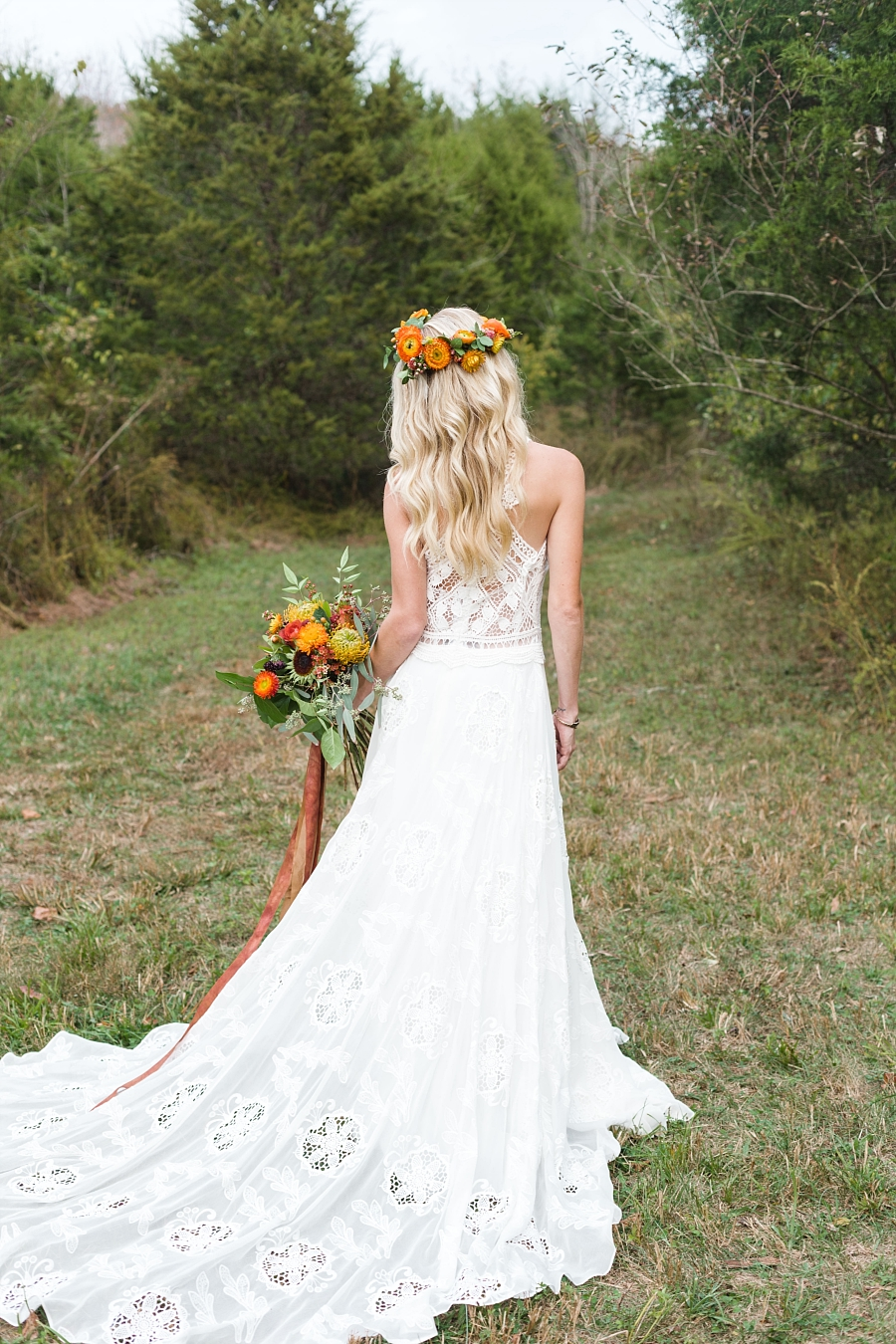 Stacy-Anderson-Photography-Cedarwood-Weddings-Nashville-Destination-Wedding-Photographer_0059.jpg