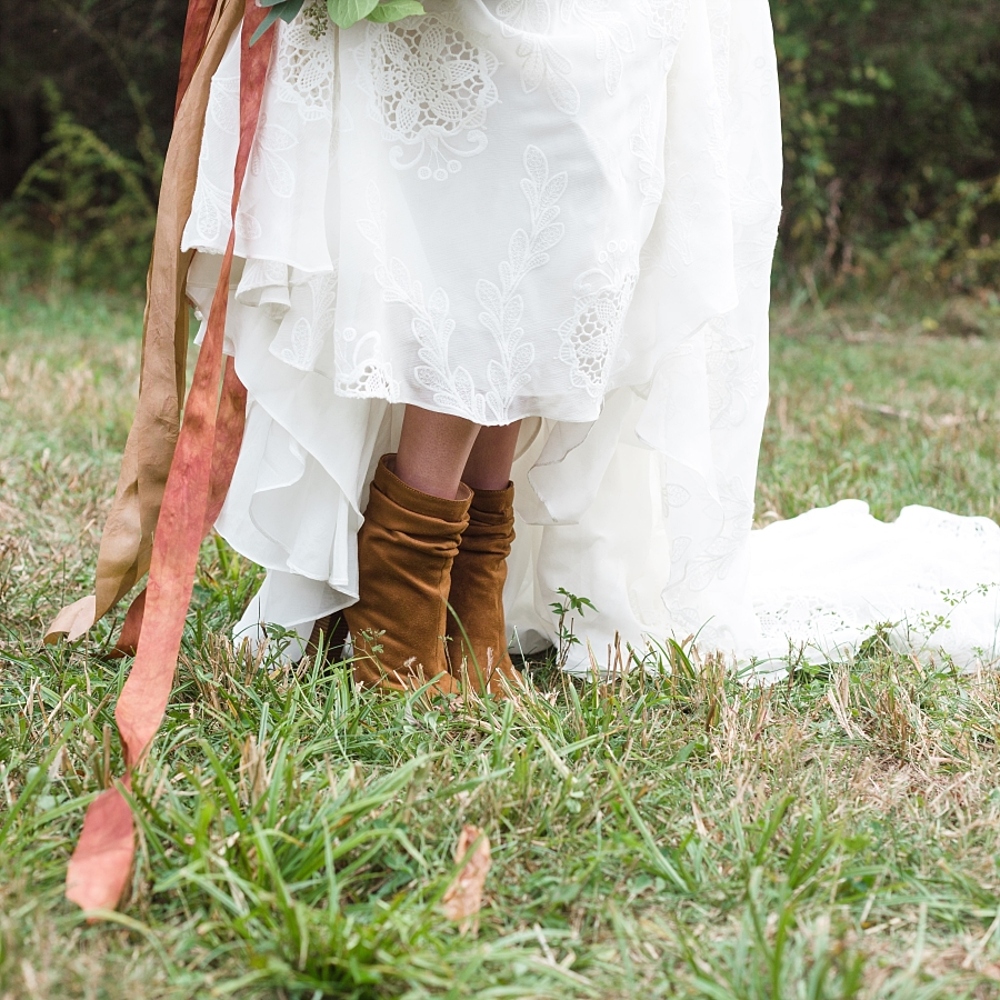 Stacy-Anderson-Photography-Cedarwood-Weddings-Nashville-Destination-Wedding-Photographer_0061.jpg