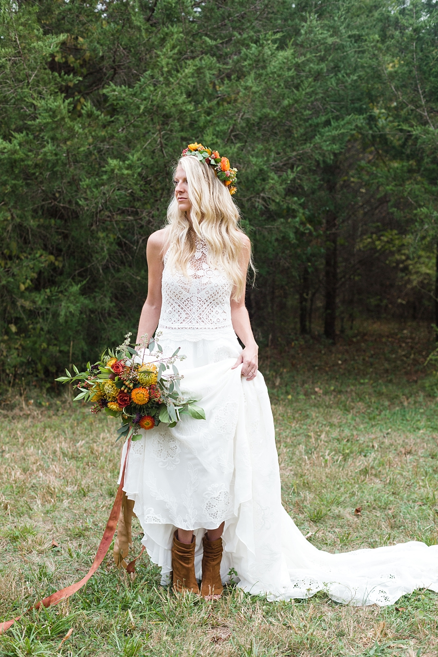 Stacy-Anderson-Photography-Cedarwood-Weddings-Nashville-Destination-Wedding-Photographer_0063.jpg