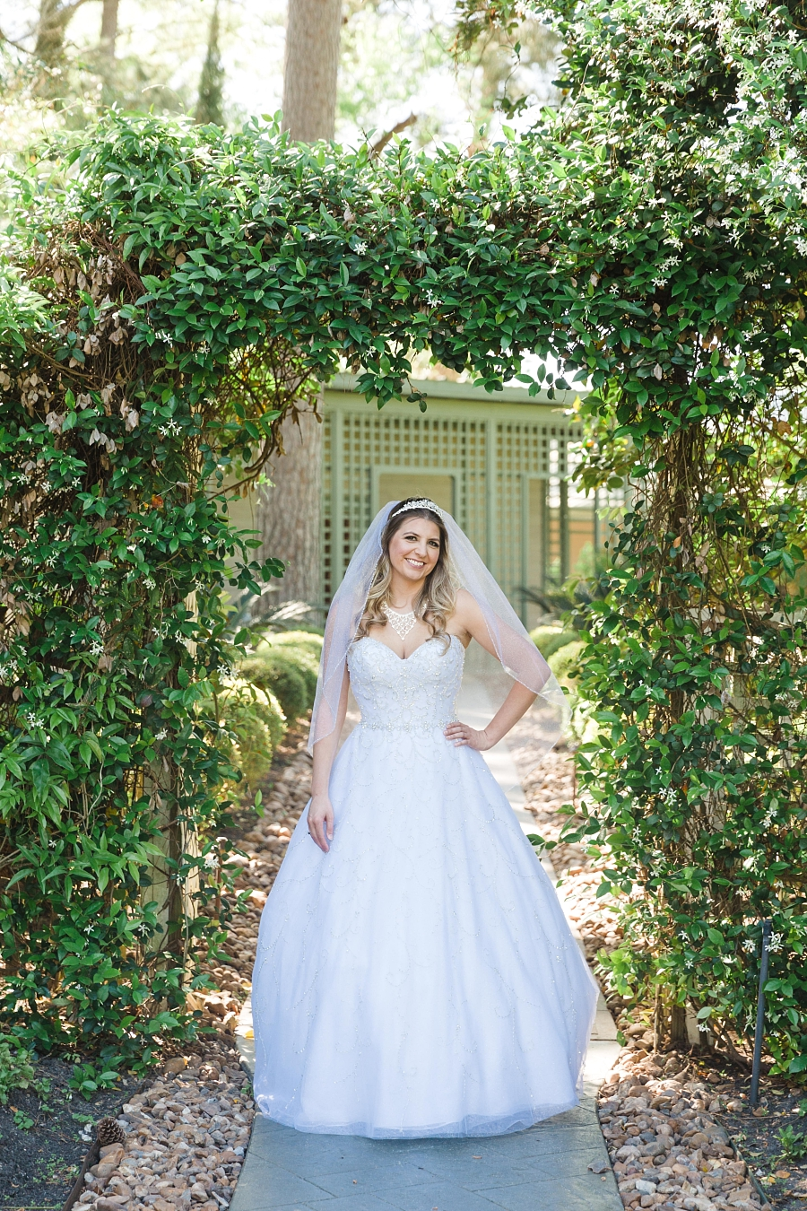 Stacy-Anderson-Photography-Shirley-Acres-Wedding-Photographer_0006.jpg