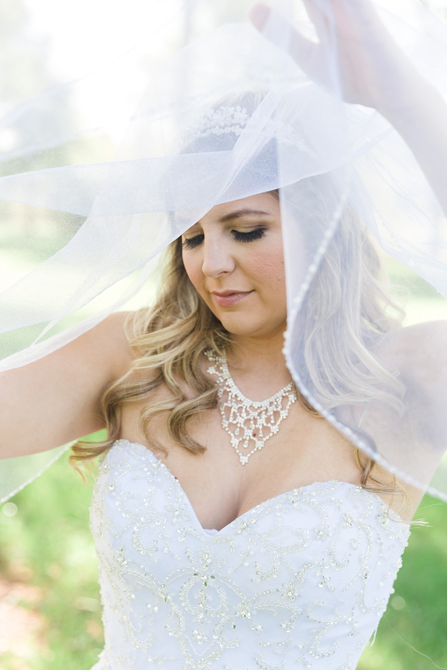 Stacy-Anderson-Photography-Shirley-Acres-Wedding-Photographer_0010.jpg