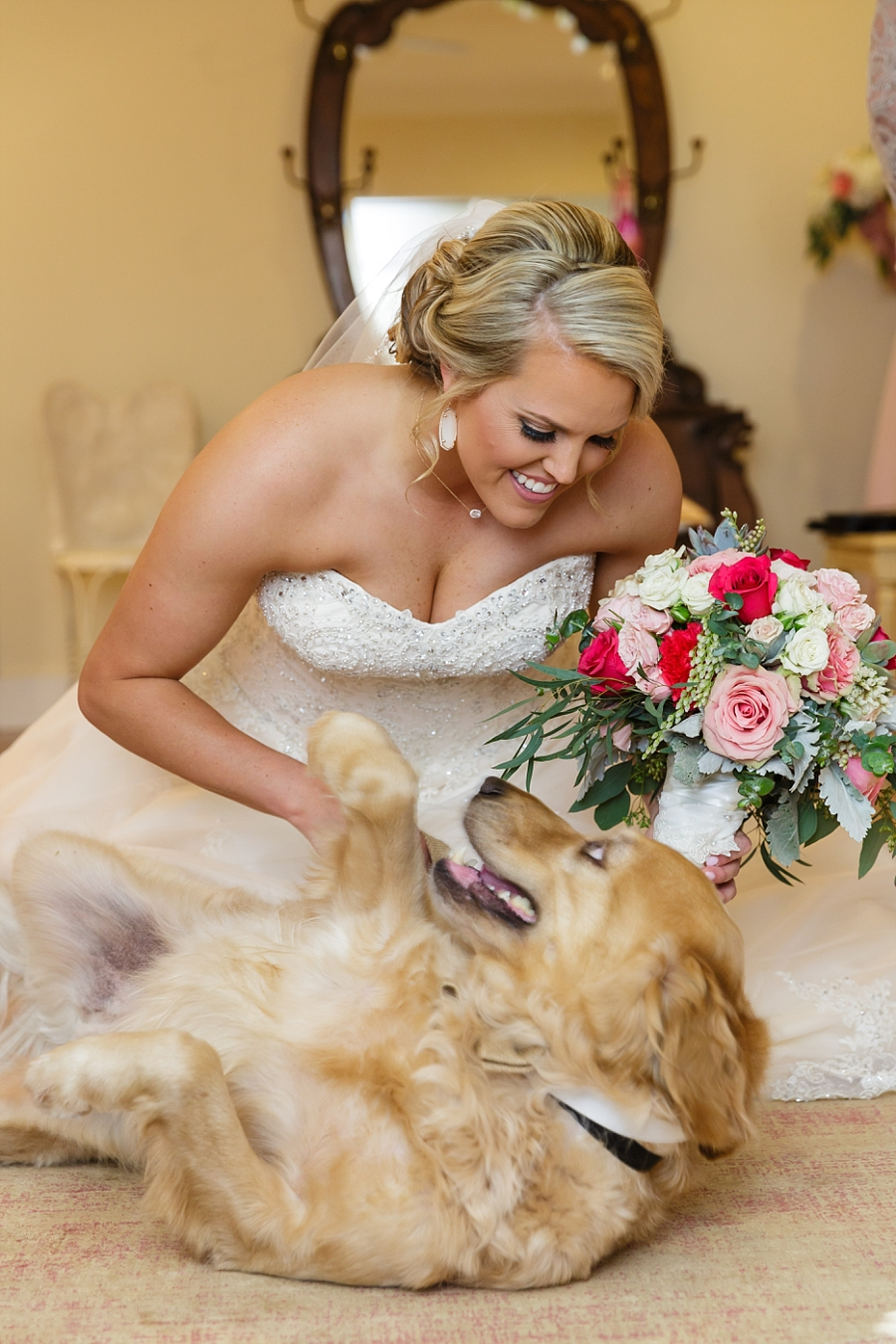 Stacy-Anderson-Photography-Balmorhea-Houston-Wedding-Photographer_0041.jpg