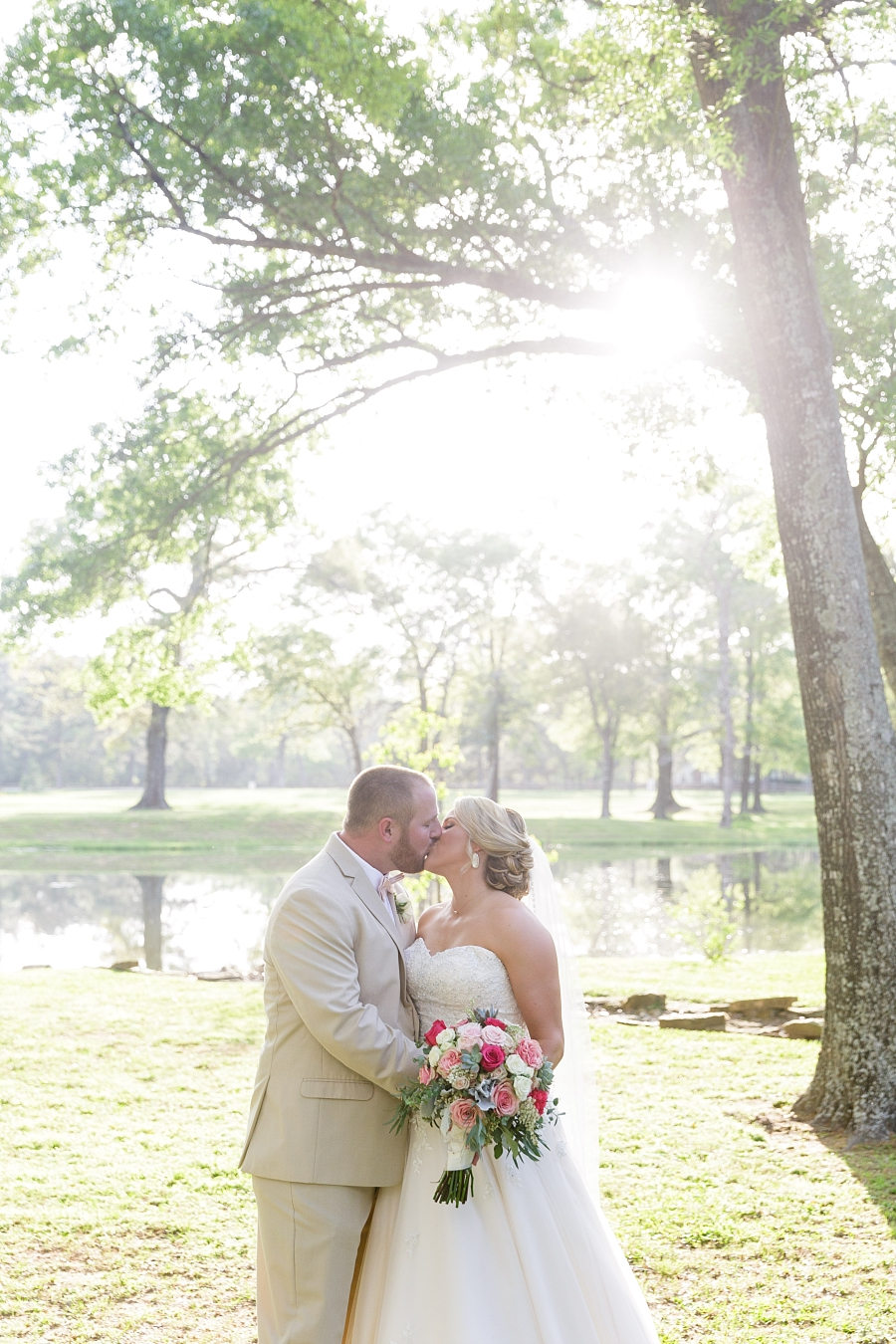 Stacy-Anderson-Photography-Balmorhea-Houston-Wedding-Photographer_0068.jpg