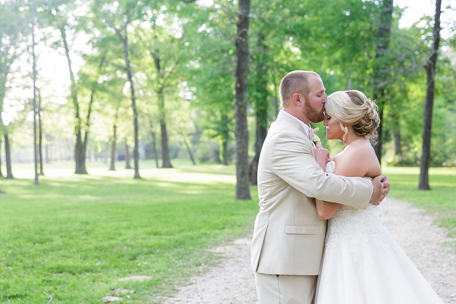 Stacy-Anderson-Photography-Balmorhea-Houston-Wedding-Photographer_0070.jpg